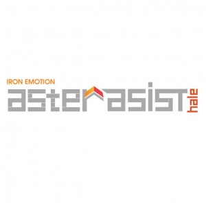 aster_asist