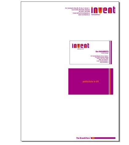 invent_media_corporate