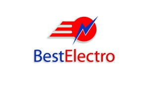 Logo Best Electro