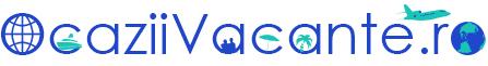 Logo ocaziiVacante.ro