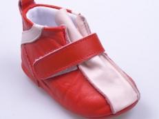 iFoto produse - Pantofi