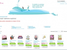articole-copii.ro