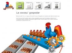 lacocosugospodar.ro