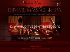 private-massage.ro