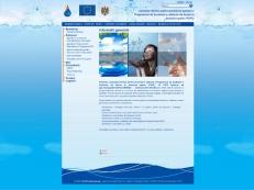 ta-water-spsp.eu