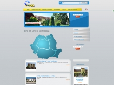 turismintern-com